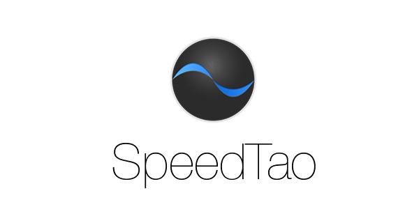 SpeedTao