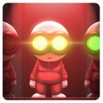Стелс-платформер Stealth Inc. выйдет на iOS