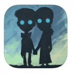 The Cave для iOS появилась в App Store