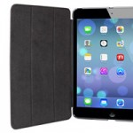 The Joy Factory представила несколько новых чехлов для iPad Air