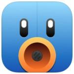 В App Store появилась третья версия Tweetbot