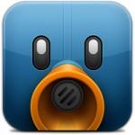 Новый Tweetbot для iOS 7 появится в App Store уже на следующей неделе