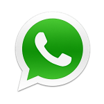 В WhatsApp была найдена серьезная уязвимость