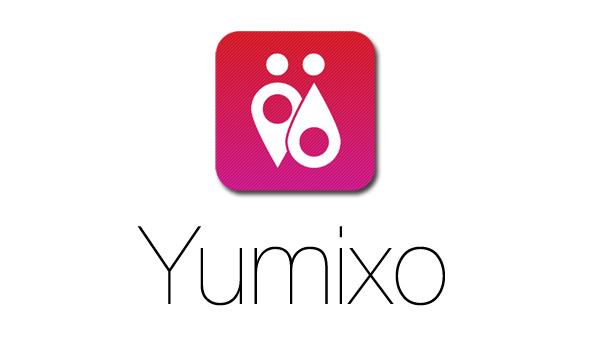 Yumixo