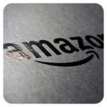 Ближе к концу года Amazon выпустит свою ТВ приставку
