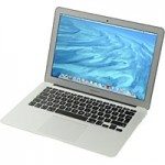 Apple выпустила обновление прошивки для MacBook Air