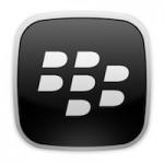 Blackberry работает над корпоративным «облаком» для BB OS, iOS и Android