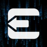 Джейлбрейк iOS 7: У Evad3rs есть почти все компоненты для готового решения