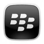 BlackBerry Messenger для iOS и Android выйдет в течение нескольких дней