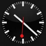 Отображение времени и даты последнего открытия файла в OS X
