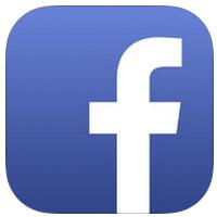 Facebook 6.6