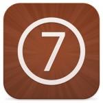 Джейлбрейк iOS 7: Обновление iOS 7.0.3 является потенциально опасным