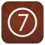 Поклонники джейлбрейка могут обновляться на iOS 7.0.3 без опасений
