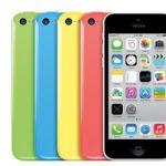 Популярность iPhone 5С в США будут повышать небывалыми скидками