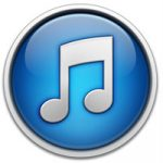 Apple выпустила iTunes 11.1.2. В новой версии улучшена производительность и есть поддержка OS X Mavericks