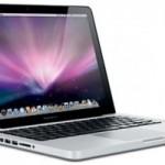 Массовый брак в MacBook Pro 2011 года