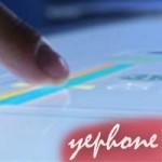 Инновации размером с кредитку [Видео]