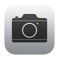 ios7_camera_logo