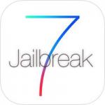 Джейлбрейк iOS 7 / 7.0.2 для iPhone 4