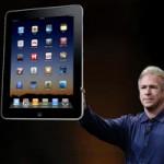 Какие дисплеи получат будущие устройства Apple