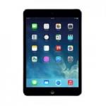 Продажи iPad mini Retina стартуют 21 ноября
