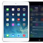 Тим Кук сообщил о возможных проблемах с поставками новых iPad