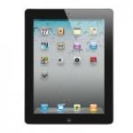 Почему Apple продолжает продавать iPad 2