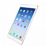 Первые тесты нового iPad Air. Новинка на 87% производительнее чем iPad 4