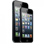 iPhone 6 получит 4,8-дюймовый дисплей