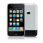 Инженеры Apple рассказывают о создании первого iPhone и его презентации в 2007 году