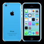 iPhone 5s и 5с продаются в соотношении 2 к 1