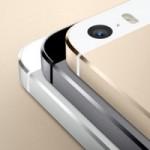 Apple на 75% увеличивает производство iPhone 5s, на 35% снижает выпуск iPhone 5c