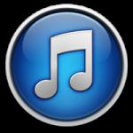 iTunes Store не обновляется? Как перезагрузить iTunes и кэш App Store