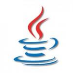 Apple выпустила обновление Java для Mac OS X