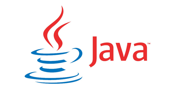 Java для Mac OS X