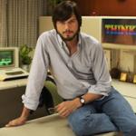 Эштон Кутчер стал разработчиком планшета Lenovo