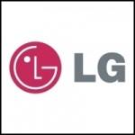 LG разрабатывает гибкие аккумуляторы для гаджетов