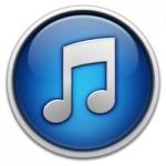 Как перенести библиотеку iTunes на внешний жесткий диск или USB -флешку?