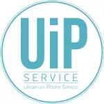 UkrainianiPhone открыли сервисный центр в Киеве