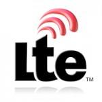 Apple заблокировала LTE на новых iPhone в России