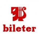 Bileter: Культурный досуг в Питере + заказ билетов [Видео]