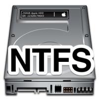ntfs-write-mac-osx