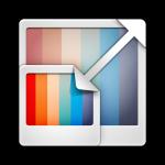 Изменение размера сразу нескольких изображений на Mac