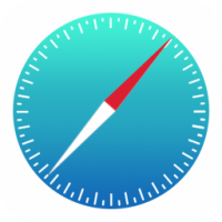 safari-ios-7-icon