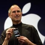 Тим Кук направил сотрудникам Apple письмо, посвященное второй годовщине со дня смерти Стива Джобса
