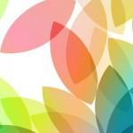 Что покажет Apple 22 октября: прогноз от KGI