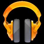 Музыкальный сервис от Google доберется до iOS к концу месяца