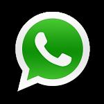 В сети появились скриншоты WhatsApp для iOS 7