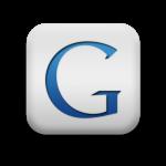 Google обвиняют в незаконных манипуляциях с персональными данными пользователей