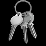 Как посмотреть пароли, сохраненные в iCloud Keychain [Инструкция]